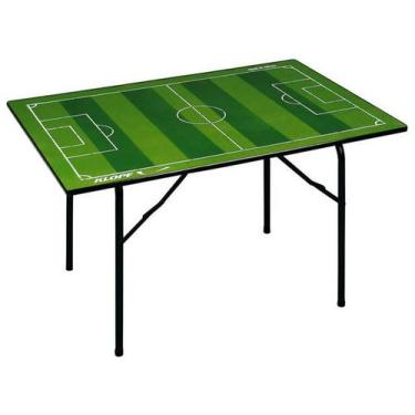 Imagem de Mesa De Futebol De Botão Klopf - 31027