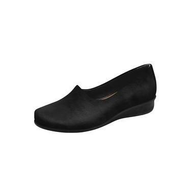 Sapato Malu Super Comfort New