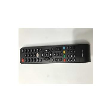 Controle Remoto TV Philco