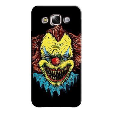 Capa Personalizada para Samsung Galaxy Gran Neo Duos I9063 - AT74