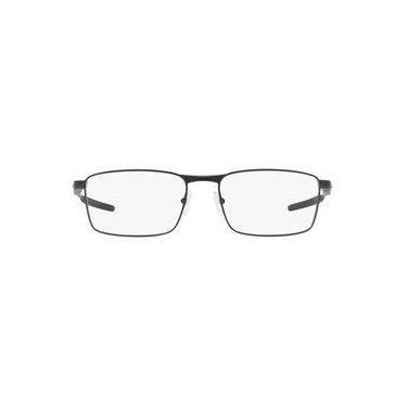 Armação e Óculos de Grau Óculos de Grau Submarino   Beleza e Saúde ... 649da8bf30