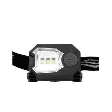Lanterna De Cabeça Ntk Tida Ref.: 310370