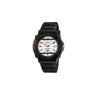 1a4be4bb8f6 Relógio de Pulso Masculino Casio Analógico Resistente a àgua ...