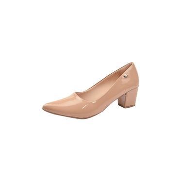 Sapato Feminino Scarpin Sapatteria 010101
