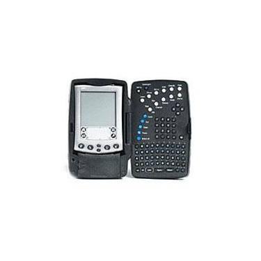 Teclado e Capa Rígida p/ Palm m500 series - Type´n Go