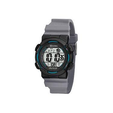 47e1da43cbb Relógio Masculino X-Games Digital Esportivo Xkppd020 Bxgx
