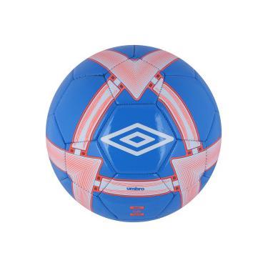 Bola de Futebol de Campo Umbro Stealth Copa - AZUL BRANCO Umbro a5e7fab803dc8