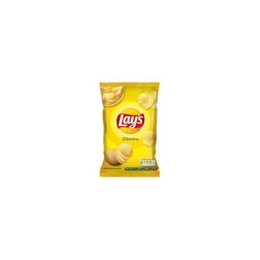 Batata Lays Classica 45G Elma Chips
