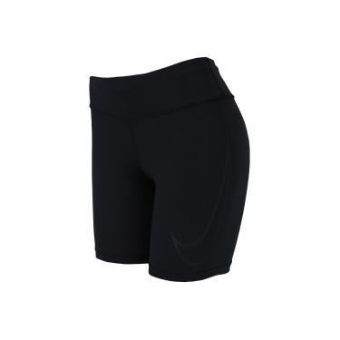 Moda Short E Acessórios Esportivo Nike Preto Bermuda Comparar pXWHAwaO