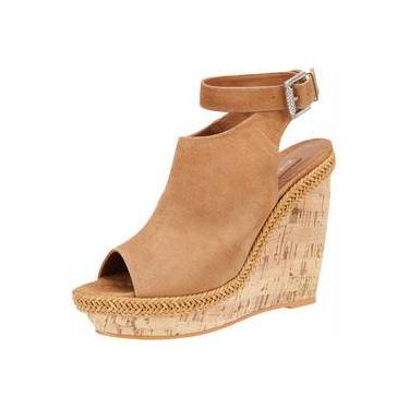 093898a12 Sandália R$ 61 a R$ 500 Mule | Moda e Acessórios | Comparar preço de ...