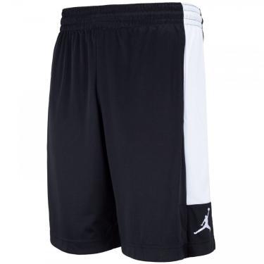 Imagem de Bermuda Nike Jordan Alpha Dry - Masculina Nike Masculino