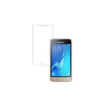 Película Original TNT/P&X Nano Gel Samsung Galaxy J1 Mini Sm-J106 4.0P