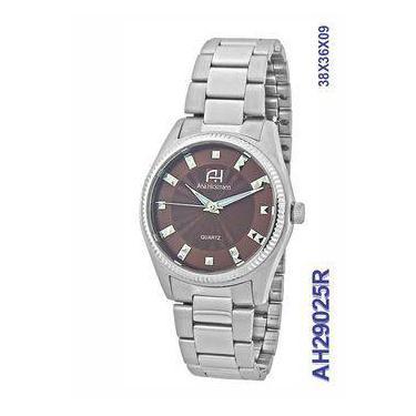 52af0d0639c Relógio de Pulso Ana Hickmann Shoptime