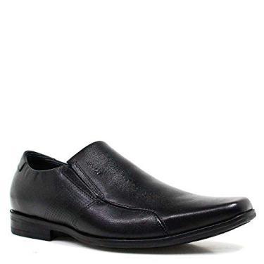 1f253d7ee Sapato Ferracini | Moda e Acessórios | Comparar preço de Sapato - Zoom