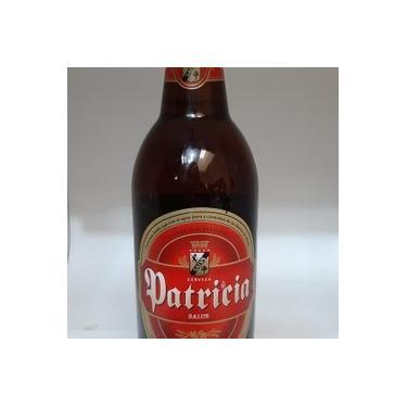 Cerveja Uruguaia Patricia Salus 960ml