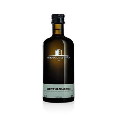 Azeite de oliva extra virgem Herdade do Esporão 500ml