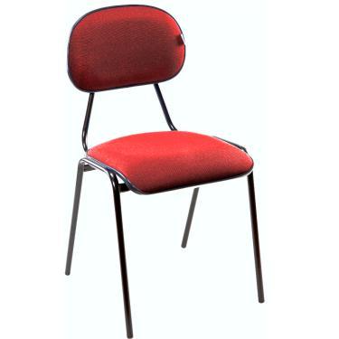 fb4988f992 Cadeira Para Escritório Com o Melhor Preço É No Zoom