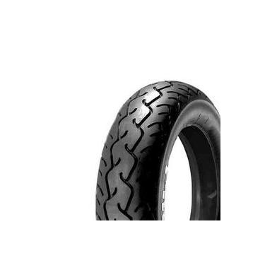 Pneu de Moto Pirelli Aro 15 MT66 170/80-15 77H TL Traseiro