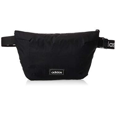 Pochete Adidas Weistbag 4H