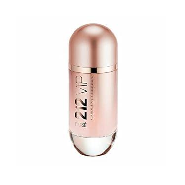 Imagem de 212 Vip Rosé Carolina Herrera - Perfume Feminino - Eau de Parfum - 50Ml, Carolina Herrera