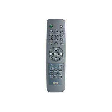 Controle Cce E Philips Cce; Hps 1470, Hps 2070, Hps 1481, Hps 1490, Hps 2090 E Philips C0214B
