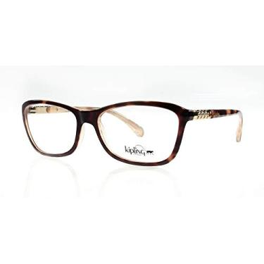 d3346b22d2dc7 Armação e Óculos de Grau até R  250 Amazon   Beleza e Saúde ...