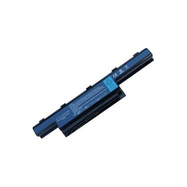 Bateria Acer Aspire 4551(g) Series - Tm5740 4400mah As10d51