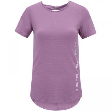 Camiseta Vestem Line - Feminina Vestem Feminino