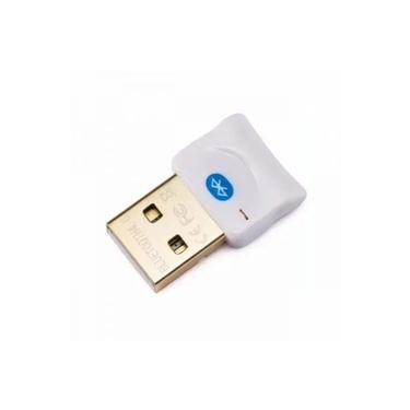 Adaptador Bluetooth 4.0 USB - F3 F-1193
