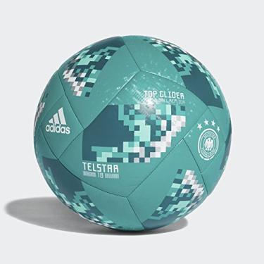 Bola Adidas Top Glider Alemanha WC2018