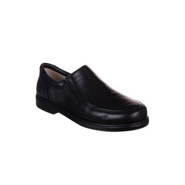 Sapato Masculino Doctor Pé 1919 - Preto
