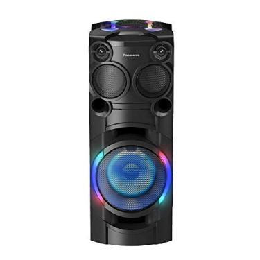 Mini System SC-TMAX40LBK