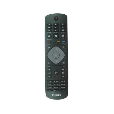 Controle Philips Smart 32/39/40/47pfg4109/78 - Rc3144301/01