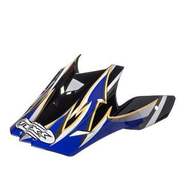 Pala Texx Mod Speed-X - Azul