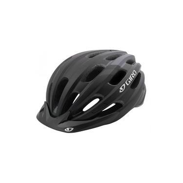Imagem de Capacete Ciclismo Bike Giro Register Titânio Original Fosco