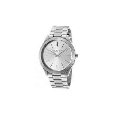 a9b6762f4f3 Relógio Feminino Michael Kors Modelo MK3178 - A prova d água