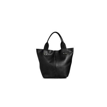 Bolsa feminina couro ecológico croco + carteira kit
