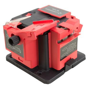 Afiador Multifuncional Amolador de Faca - Formão - Broca - Lâmina  - 60hz - NAM110B