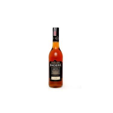 Conhaque Macieira Royal Brandy 700ml