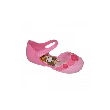 Sapatilha Jolie Bella Baby 21566 Infantil