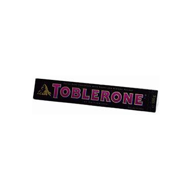 Chocolate Suíço Toblerone Dark 100g - Kraft