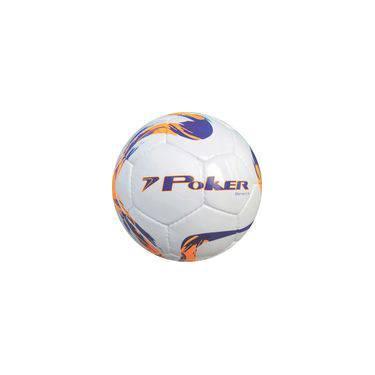 Bola de futebol de campo Classic Element Iii Bc-Mr-Lj Poker 14a4c95fd13ef