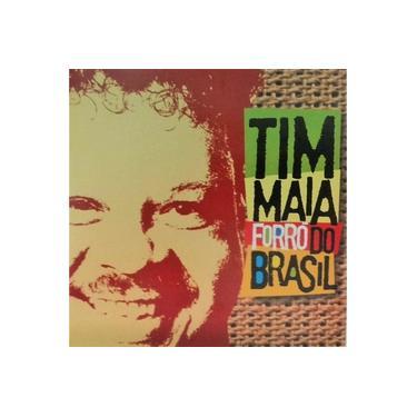 Tim Maia - Forro Do Brasil