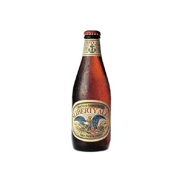 Cerveja Anchor Liberty Ale 355 ml