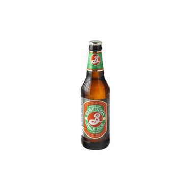 Cerveja Americana Brooklyn East India Pale Ale 330ml