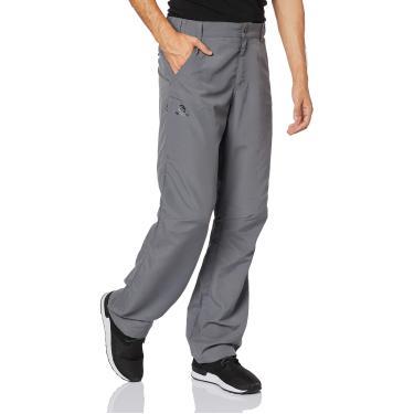 Calça Masculina Elemental Pant Salomon Homens G