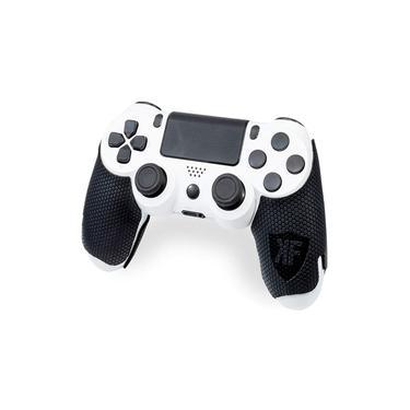 Par de Grips De Controle Play 4 Control Freek Ps4