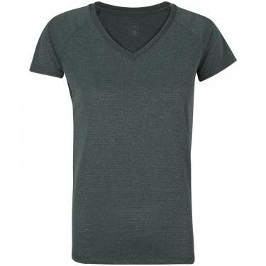 Camiseta Oxer Classic New II - Feminina Oxer Feminino