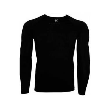Camisa Kanxa Compressão 2546 Masculino