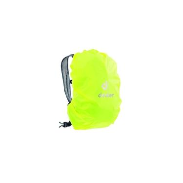 Capa para mochila Rain Cover Mini Deuter